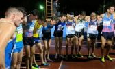 homenaje a David Torrence