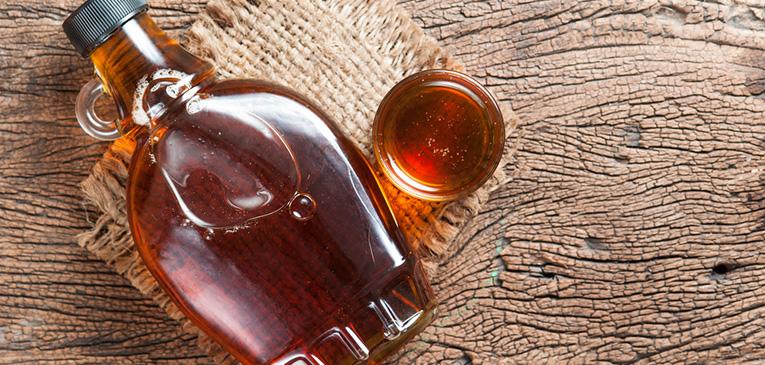"""Resultado de imagen para miel de maple"""""""