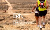 seguridad en el trail running