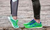 San Valentín: test para enamorados del running