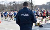 media maratón de Berlín