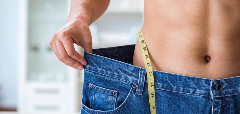 Rutina para bajar de peso en caminadora manual