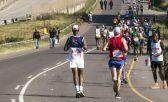 Con más de 20 mil corredores anualmente, la