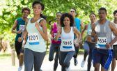 Día Mundial del Running