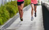 En el running, las rutas son un punto fundame