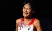 Yuki Kawauchi