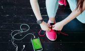 aplicaciones para corredores principiantes