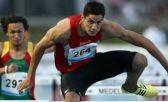 mejores atletas peruanos de 2017