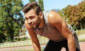 Progresar en los entrenamientos no sólo depe