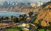 Ironman 70.3 Lima