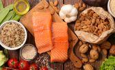 alimentos que dan saciedad