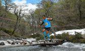 Sudamericano de Trail