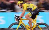 La Unión Ciclista Internacional (UCI) difund